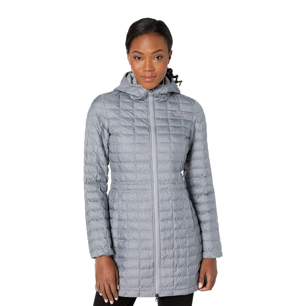 the-north-face-parka