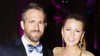 Blake Lively and Ryan Reynolds How Stars Are Giving Back During the Coronavirus Outbreak
