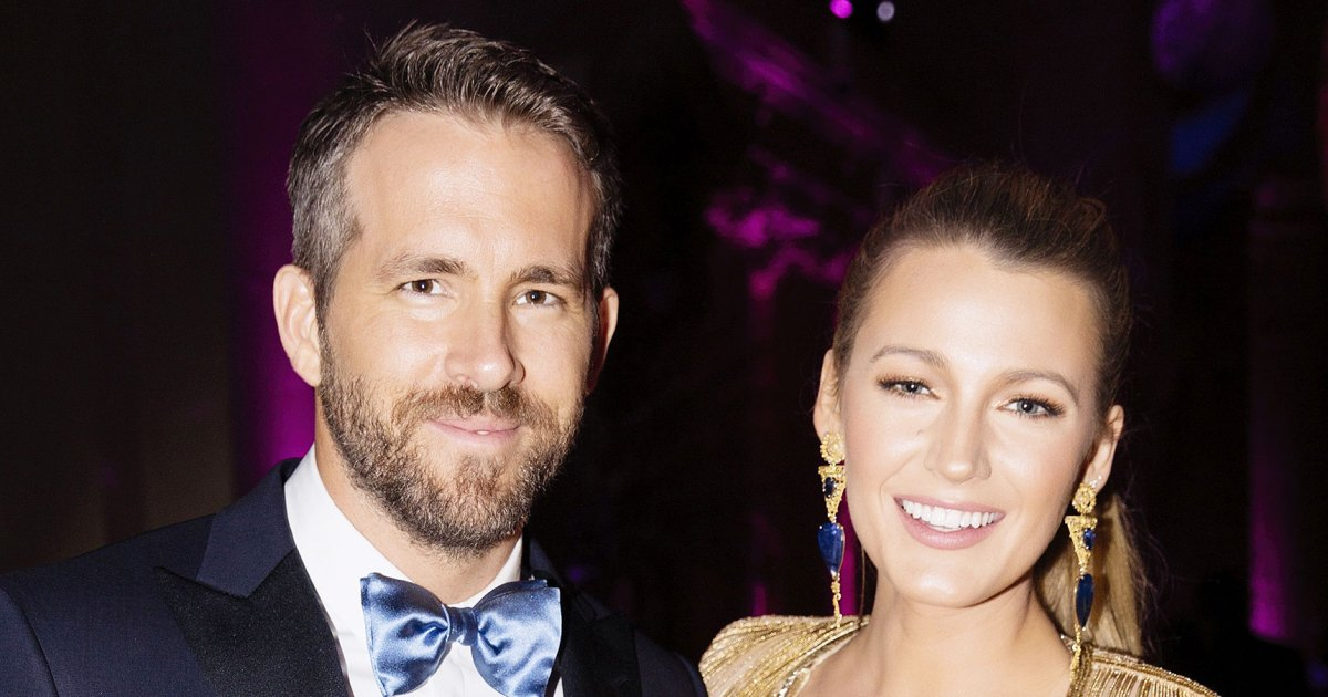 11-Ryan-Renolds-and-Blake-Lively-How-Stars-Are-Giving-Back-During-the-Coronavirus-Outbreak.jpg?crop=0px,18px,1720px,903px&resize=1200,630&ssl=1&quality=86&strip=all