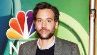 Josh Radnor 25 Things You Dont Know About Me