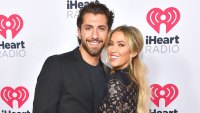 Kaitlyn Bristowe Reveals Boyfriend Jason Tartik Is 'Irritating' Her Amid Coronavirus Self-Isolation