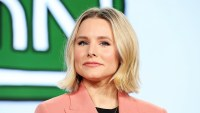 Kristen Bell Says Waiving Rent Fees for Tenants No Brainer