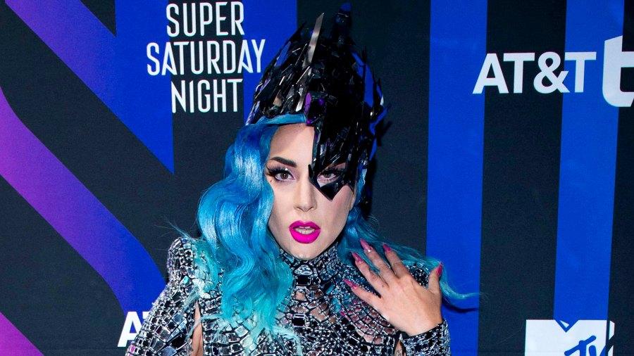 Lady-Gaga's-'Stupid-Love'-Accidentally-Plays-During-Coronavirus-Meeting