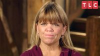 Little People, Big World's Amy Roloff Discusses Plans to Move Out