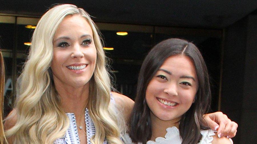 Mady Gosselin Jokes About Fighting With Mom Kate Gosselin Amid Coronavirus Quarantine