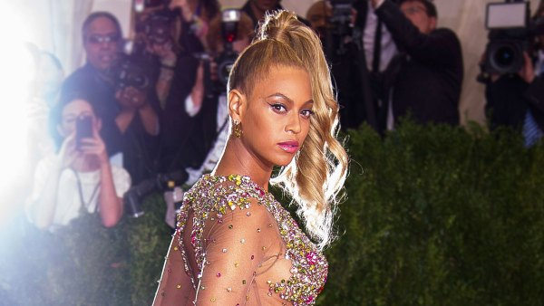 Met Gala Not Canceled Due To Coronavirus Concerns