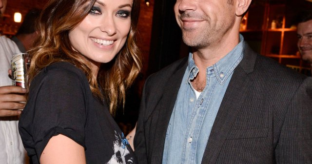 Olivia Wilde and Jason Sudeikis: A Timeline of Their Relationship.jpg