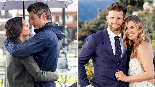 Shortest Bachelor Relationships