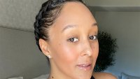 Celebs Get Real About Their Natural Hair Colors Amid COVID-19 Outbreak