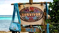 Survivor-production-halted-coronavirus