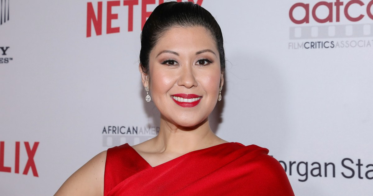 Ruthie Ann Miles Is Pregnant After Losing Unborn Baby and 4-Year-Old Daughter