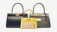 tory-burch-nordstrom-collection