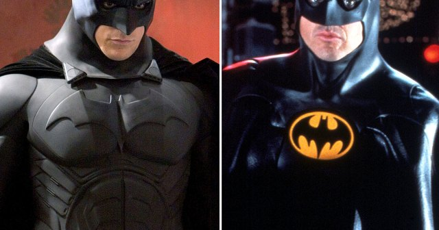From Christian Bale to Michael Keaton: Actors Who've Played Batman in Film and TV History.jpg