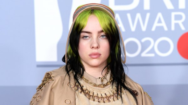 Billie Eilish Hits Back at Critics After Sharing a 'Tame' Photo in a Bathing Suit on Vacation: 'I Can't Win'