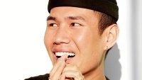 Celeb Makeup Artist Patrick Ta Tells Us the Importance of Full Brows