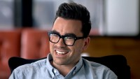 Dan Levy Is Forever Grateful for Fans After Schitts Creek Ends
