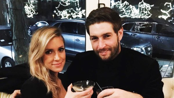 Everything Kristin Cavallari and Jay Cutler Have Said About Their Relationship