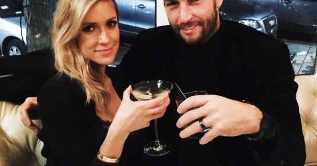 Everything Kristin Cavallari and Jay Cutler Have Said About Their Relationship.jpg