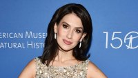 Hilaria Baldwin Opens Up About Her Pregnancy Ahead of Baby No.5