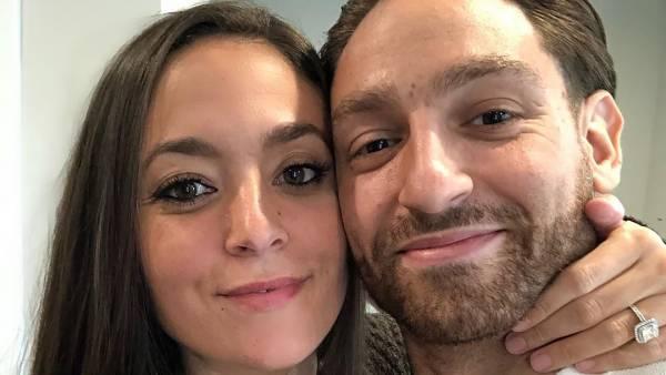 Jersey Shore Sammi Giancola Delays Wedding Amid Coronavirus