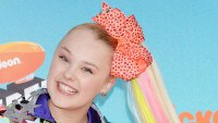 JoJo Siwa Finally Reveals Why She's Been Ditching Her Signature Ponytail