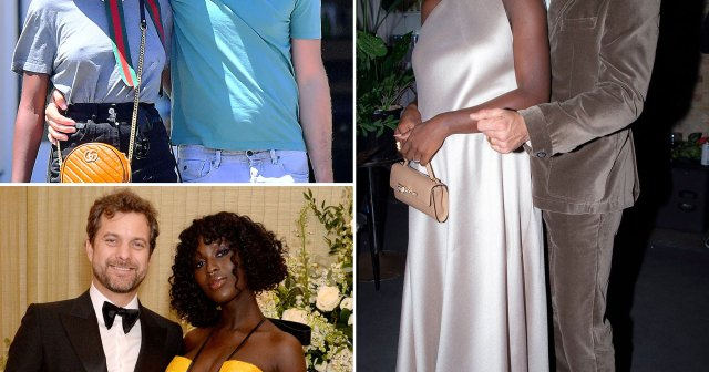 A Complete Timeline of Joshua Jackson and Jodie Turner-Smith's Whirlwind Romance.jpg