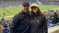 Michelle Money Ex-Husband Ryan Money Gives Update on Daughter Brielle