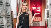 Raquel Leviss Talks Being Unemployed From SUR After Fans Ask for Money
