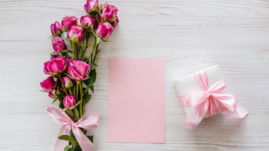 Flowers-Gifts