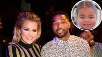 Tristan Thompson Is Fighting to Make Relationship With Khloe Kardashian