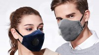 protective-face-masks