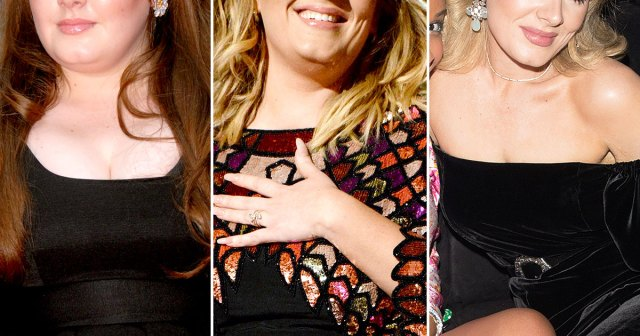 Adele's Amazing Body and Style Transformation Through the Years.jpg