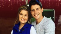 Erin Bates and Chad Paines 3 Kids Meet Newborn Sister Holland for 1st Time
