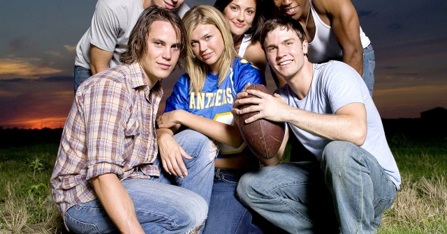 'Friday Night Lights' Cast: Where Are They Now?.jpg