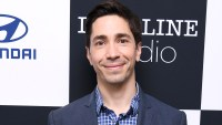 Justin Long Teases Which of His Movies He'd 'Relive' in Quarantine