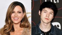 Kate Beckinsale Defends Dating Younger Men Amid Goody Grace Romance and Slams Double Standard Faced by Women