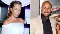 Kendra Wilkinson Hank Baskett Are Coparenting Really Well Amid Quarantine