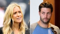 Kristin Cavallari Jay Cutler Split Was Not Surprising Friends