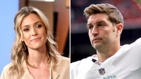 Kristin Cavallari and Jay Cutler Are Only Communicating Through Their Attorneys