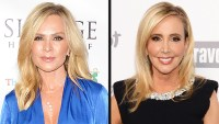 RHOC's Tamra Judge Confirms She Is Not Friends With Shannon Beador
