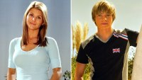 Summerland Cast Where Are They Now