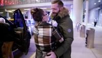 Teen Mom OG Recap Amber Portwood Meets Her Online Boyfriend for the First Time