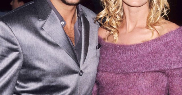 Faith Hill and Tim McGraw: A Timeline of Their Relationship.jpg
