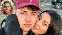 Too Hot to Handle Harry Jowsey Details Madison Rumors and Francesca Farago Proposal