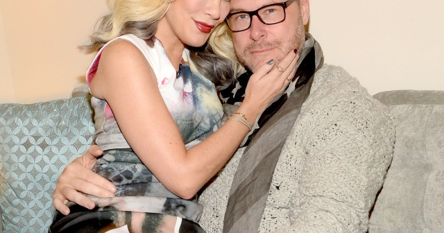 Tori Spelling and Dean McDermott's Most Candid Sex Confessions.jpg