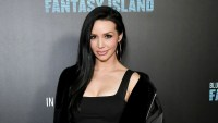 Vanderpump Rules Editor Fired After Admitting to Embarrassing Scheana Shay