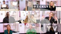 Watch Us Weekly Exclusive Video Content One Place