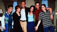 Cant Hardly Wait Cast Where Are They Now