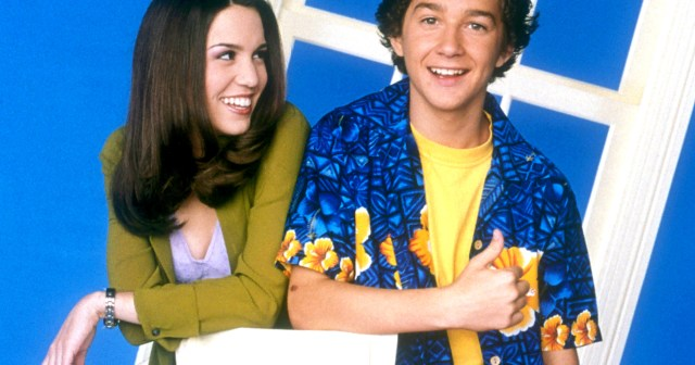 'Even Stevens' Cast: Where Are They Now?.jpg