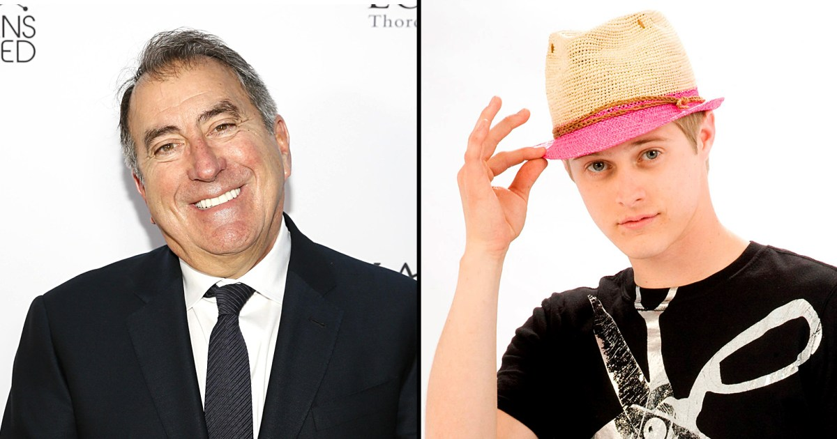 High School Musical Director Kenny Ortega Confirms Character Ryan Evans Is Gay 001 jpg?crop=0px,0px,2000px,1051px&resize=1200,630&ssl=1.'